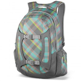 Dakine Mission Girls rugzak Avalon