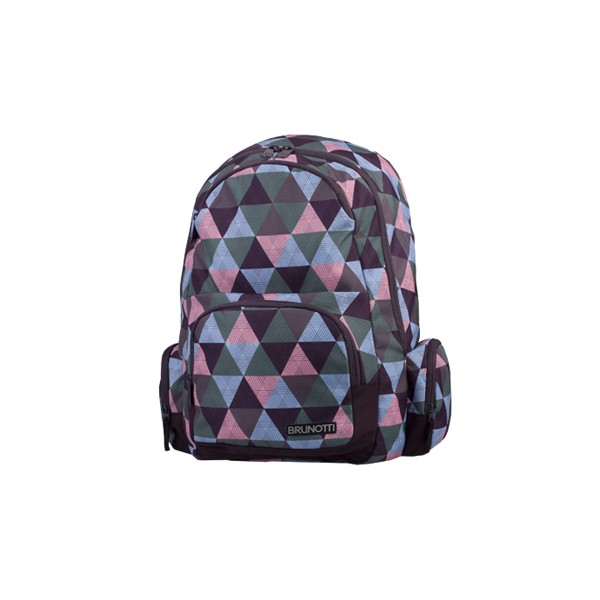 f4fc546e86a ... Brunotti rugzak Backpack Functional Aguave Pink ...