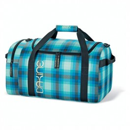 Dakine EQ Bag Girls Skyler