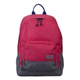 Brunotti rugzak Rookie Backpack Rouge